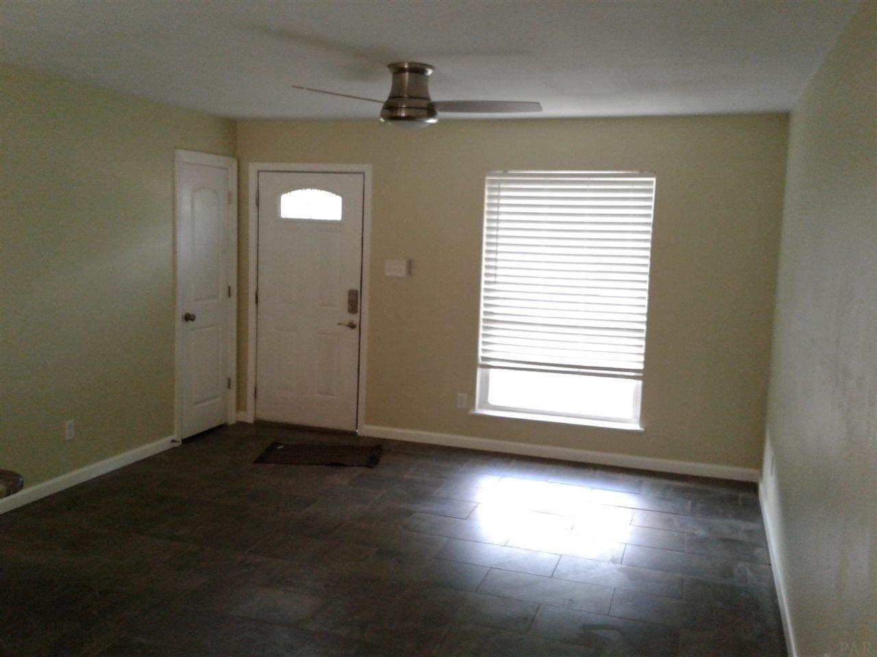 12529 Polonious Pkwy, Pensacola, FL 32506