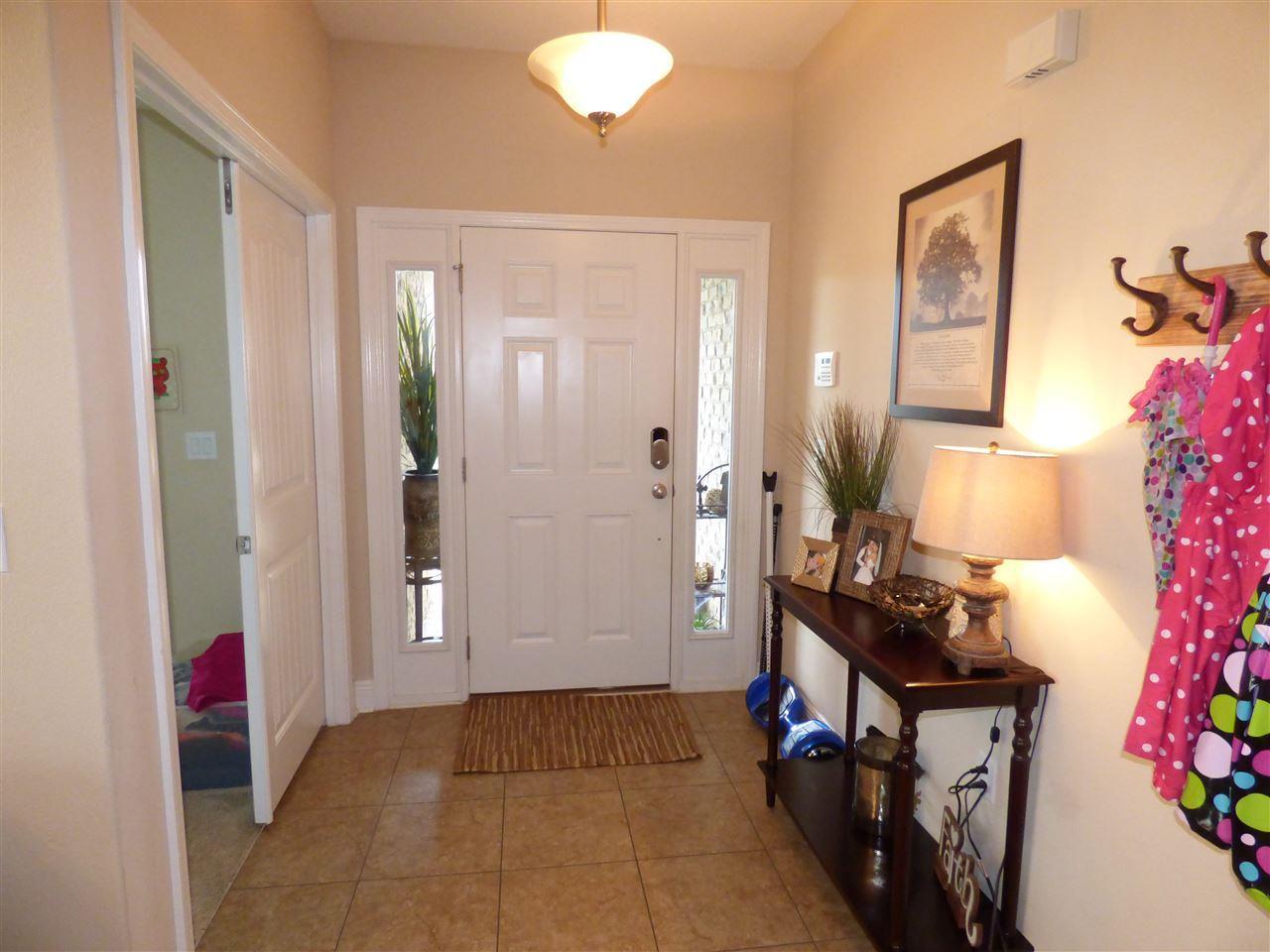 4740 Frances St, Pace, FL 32571