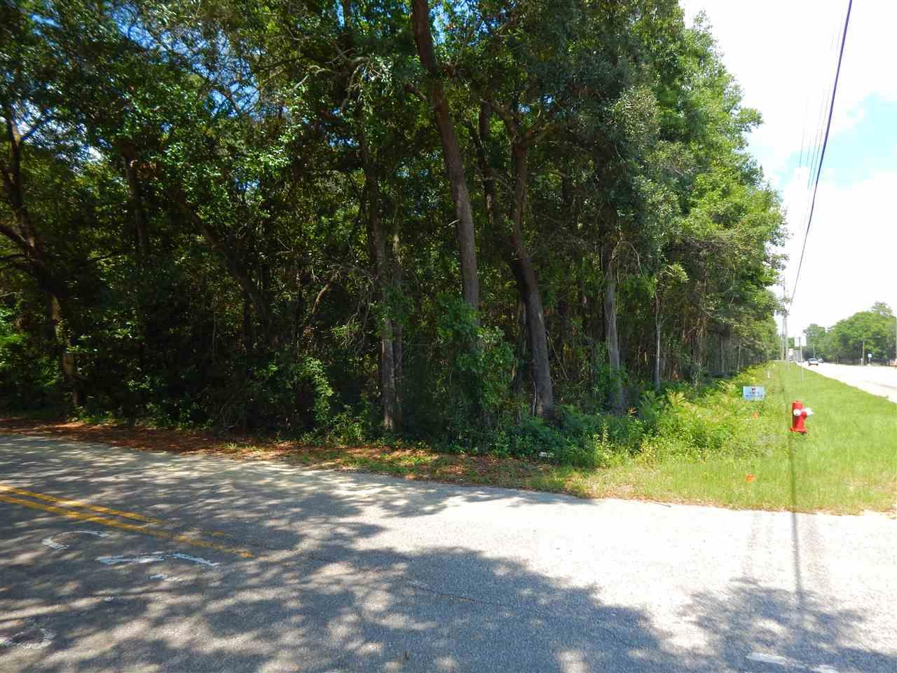 000 Lillian Hwy, Pensacola, FL 32506