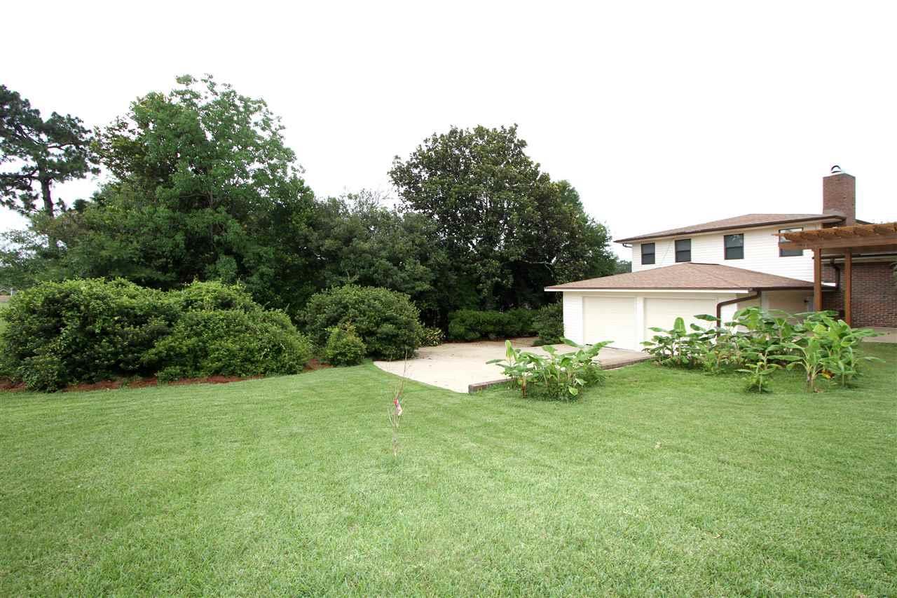 8895 Scenic Hills Dr, Pensacola, FL 32514