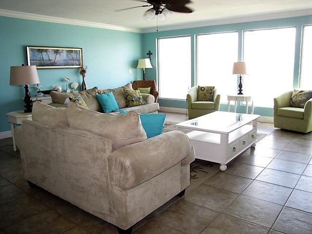 404 Ft Pickens Rd, Pensacola Beach, FL 32561