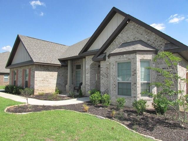 4221 Essex Terrace Cr, Pace, FL 32571