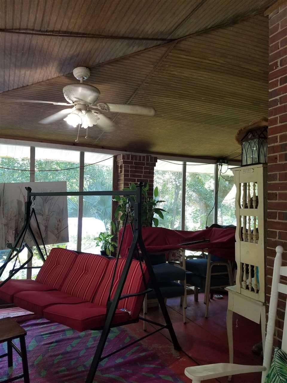 3700 W Jackson St, Pensacola, FL 32505