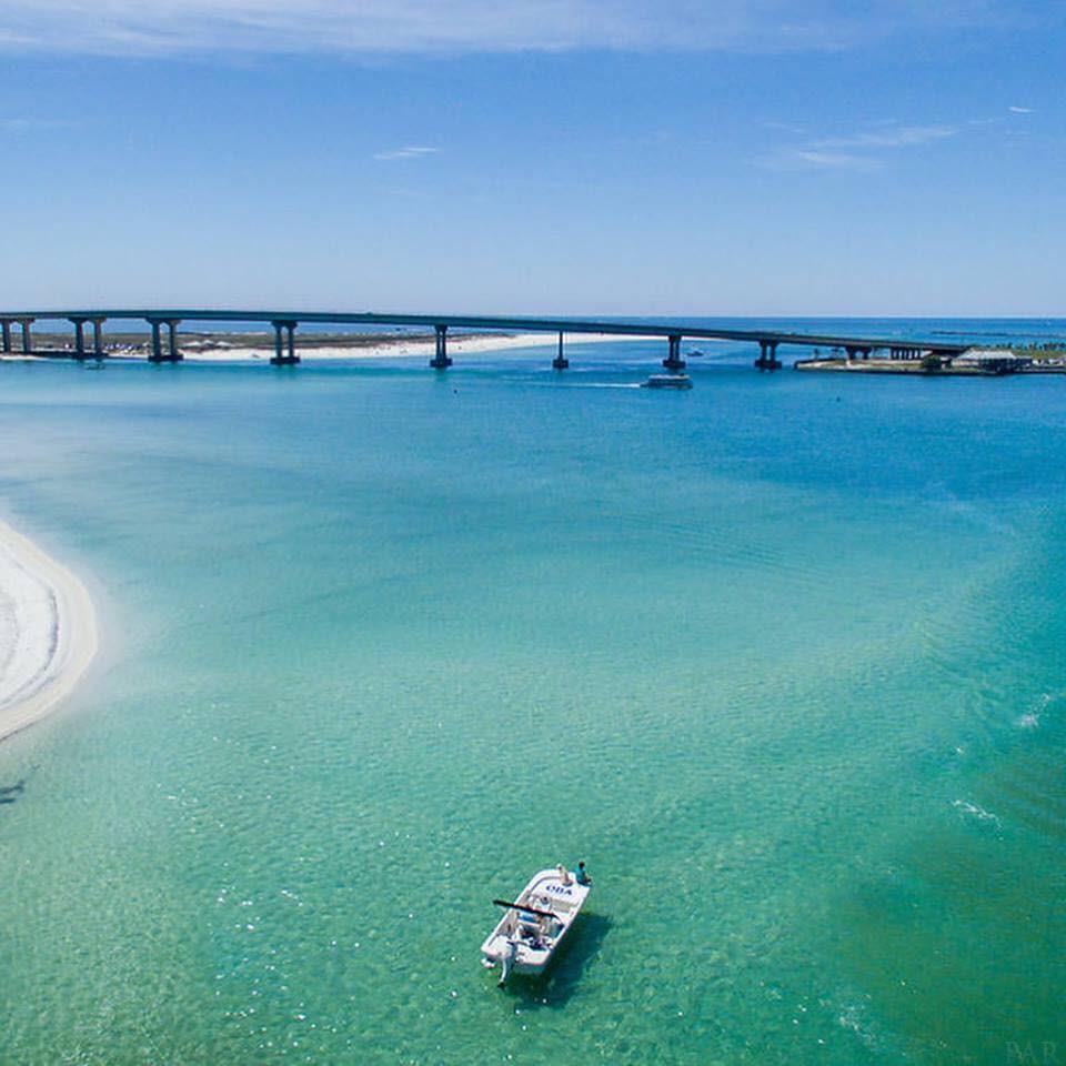 5600 Sandview Dr, Pensacola, FL 32507