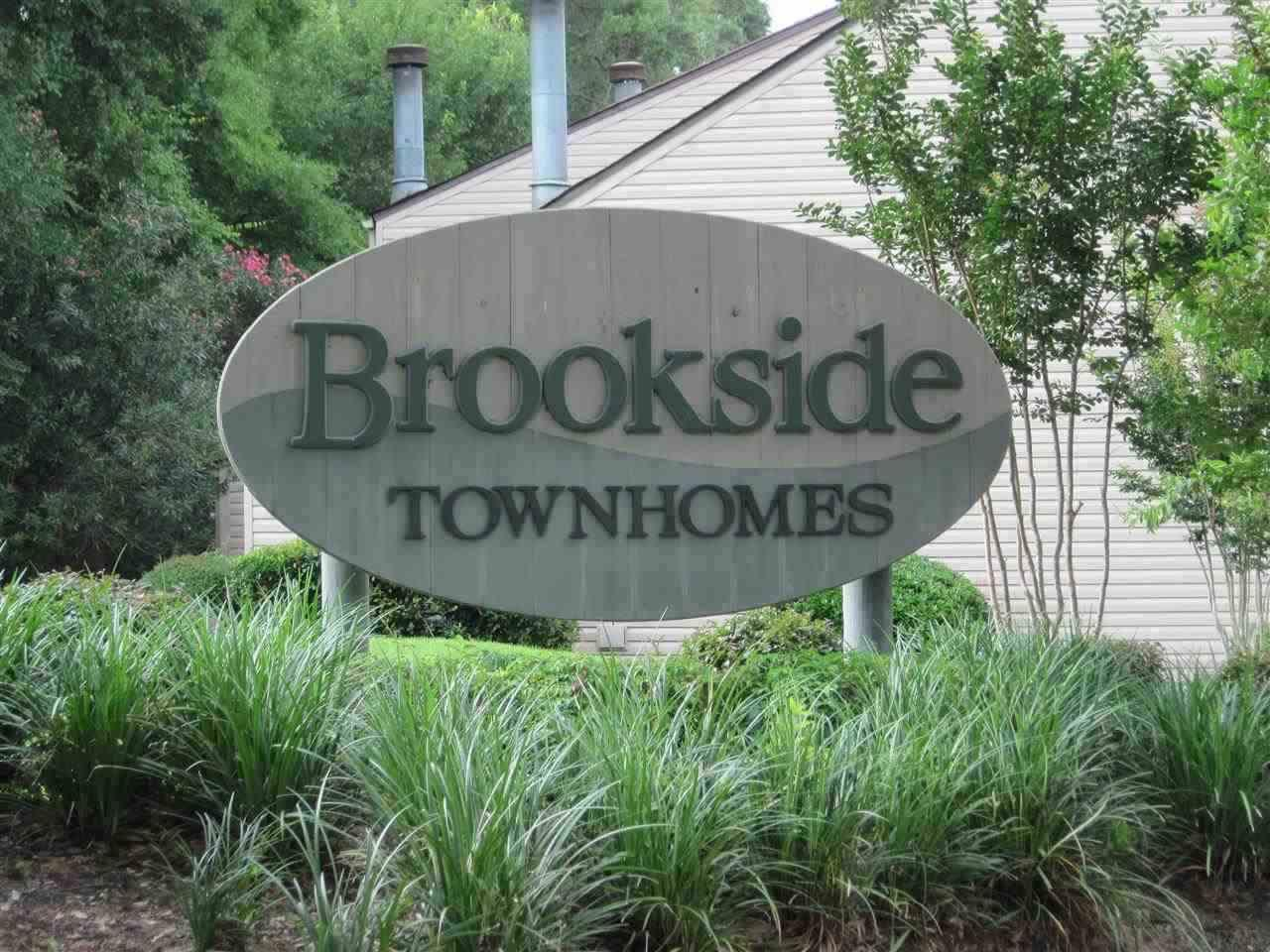 919 Brookside Ct, Pensacola, FL 32503