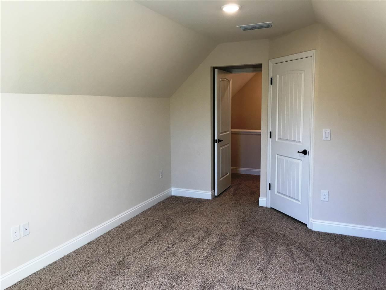 8904 Clearbrook Dr, Milton, FL 32583