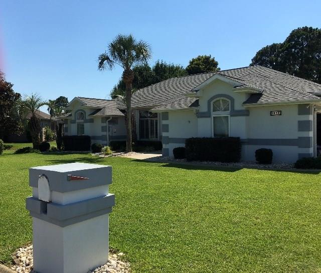 1098 Chandelle Lake Dr, Pensacola, FL 32507