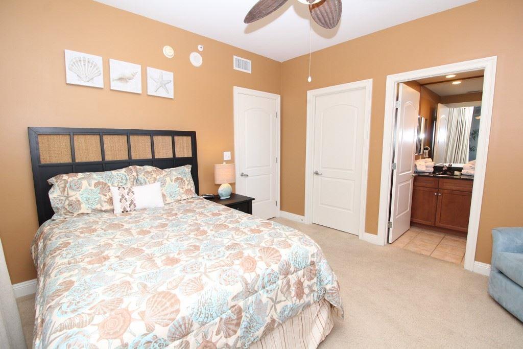 13621 Perdido Key Dr #303w, Perdido Key, FL 32507