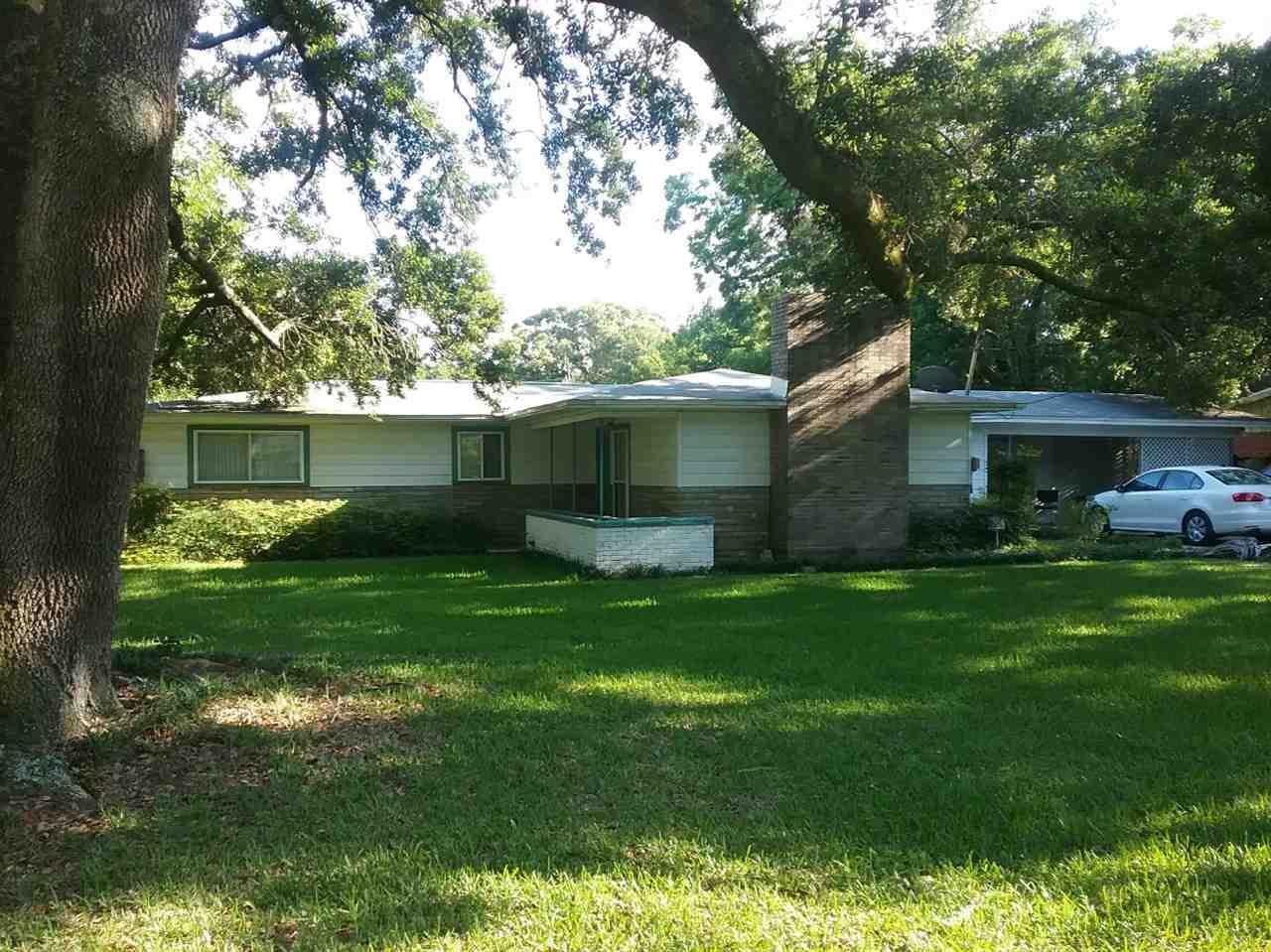 209 Etta St, Pensacola, FL 32514