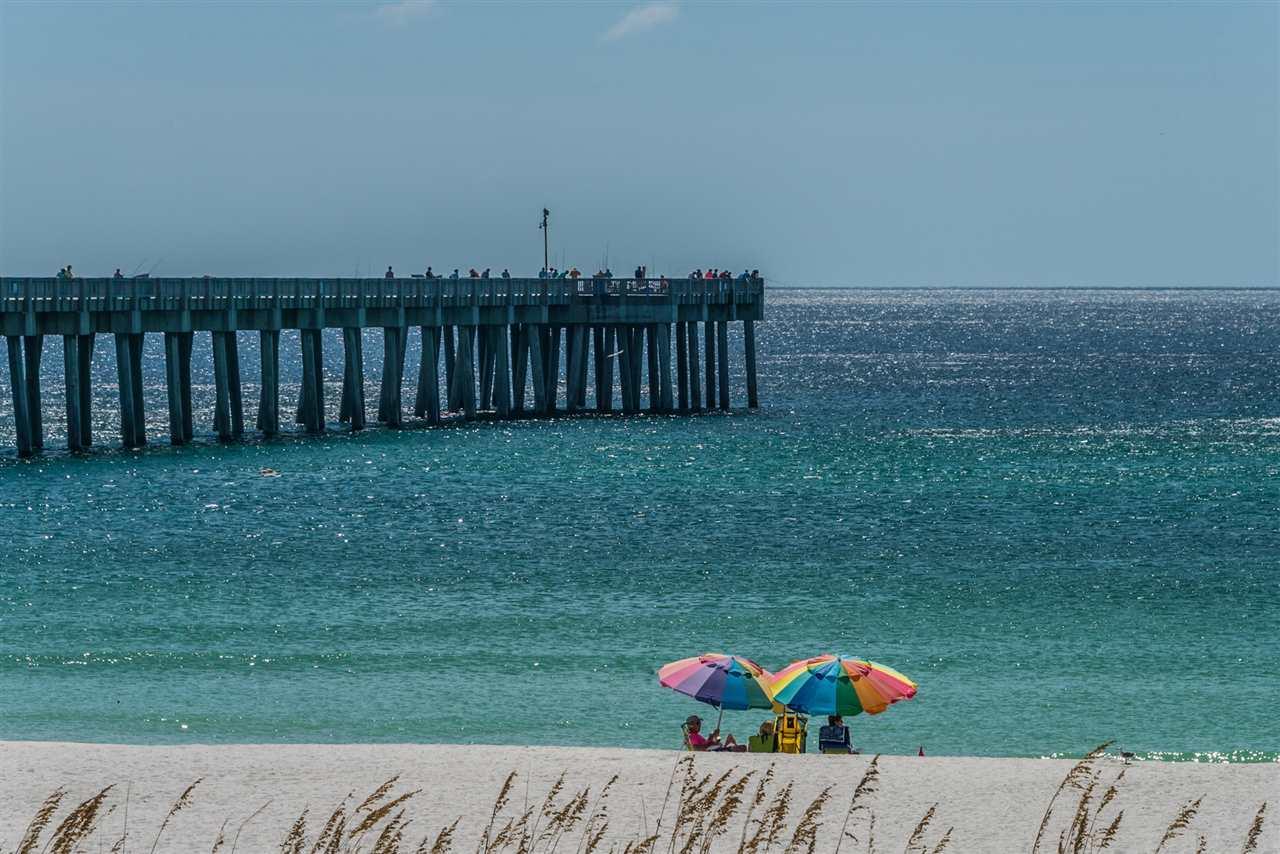 16819 Front Beach Rd #2901, Panama City Beach, FL 32412