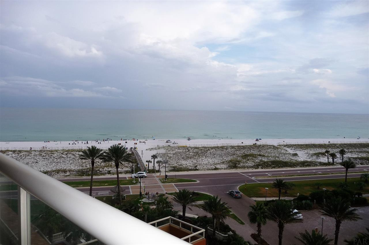 3 Portofino Dr #704, Pensacola Beach, FL 32561