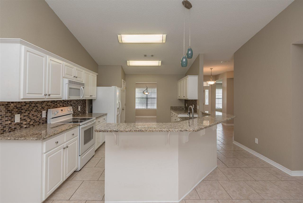 1294 Harrison Ave, Gulf Breeze, FL 32563