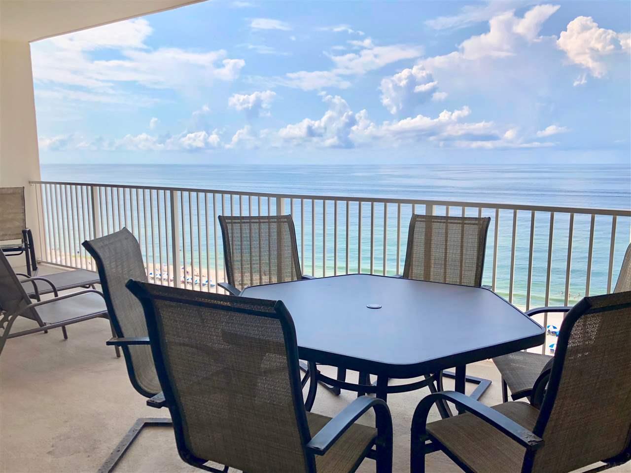 455 E Beach Blvd #1015, Gulf Shores, AL 36542