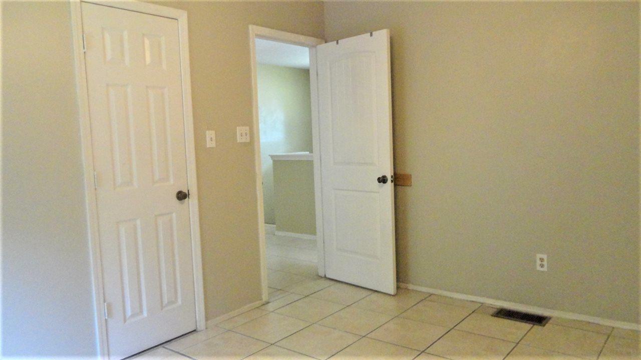 9192 Stillbridge Ln, Pensacola, FL 32514