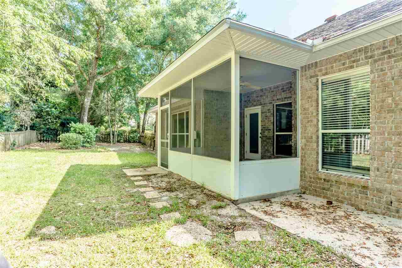 10148 Bittern Dr, Pensacola, FL 32507
