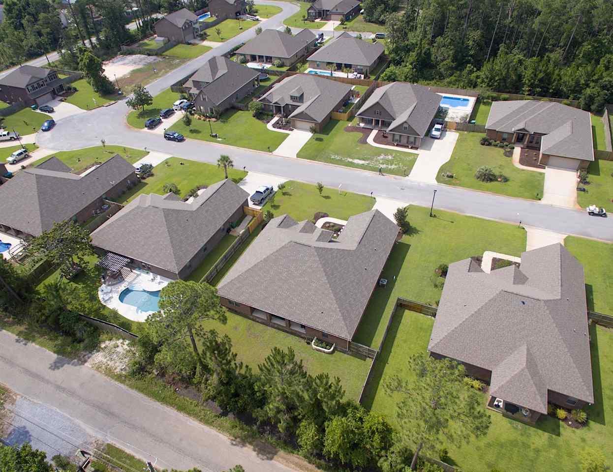 3018 Grand Palm Way, Gulf Breeze, FL 32563