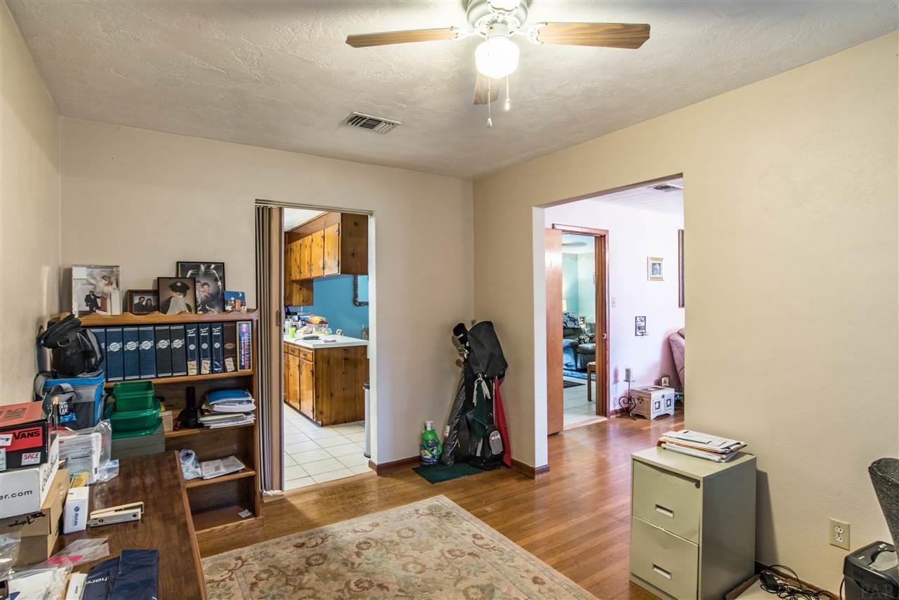 185 Talladega Trl, Pensacola, FL 32506