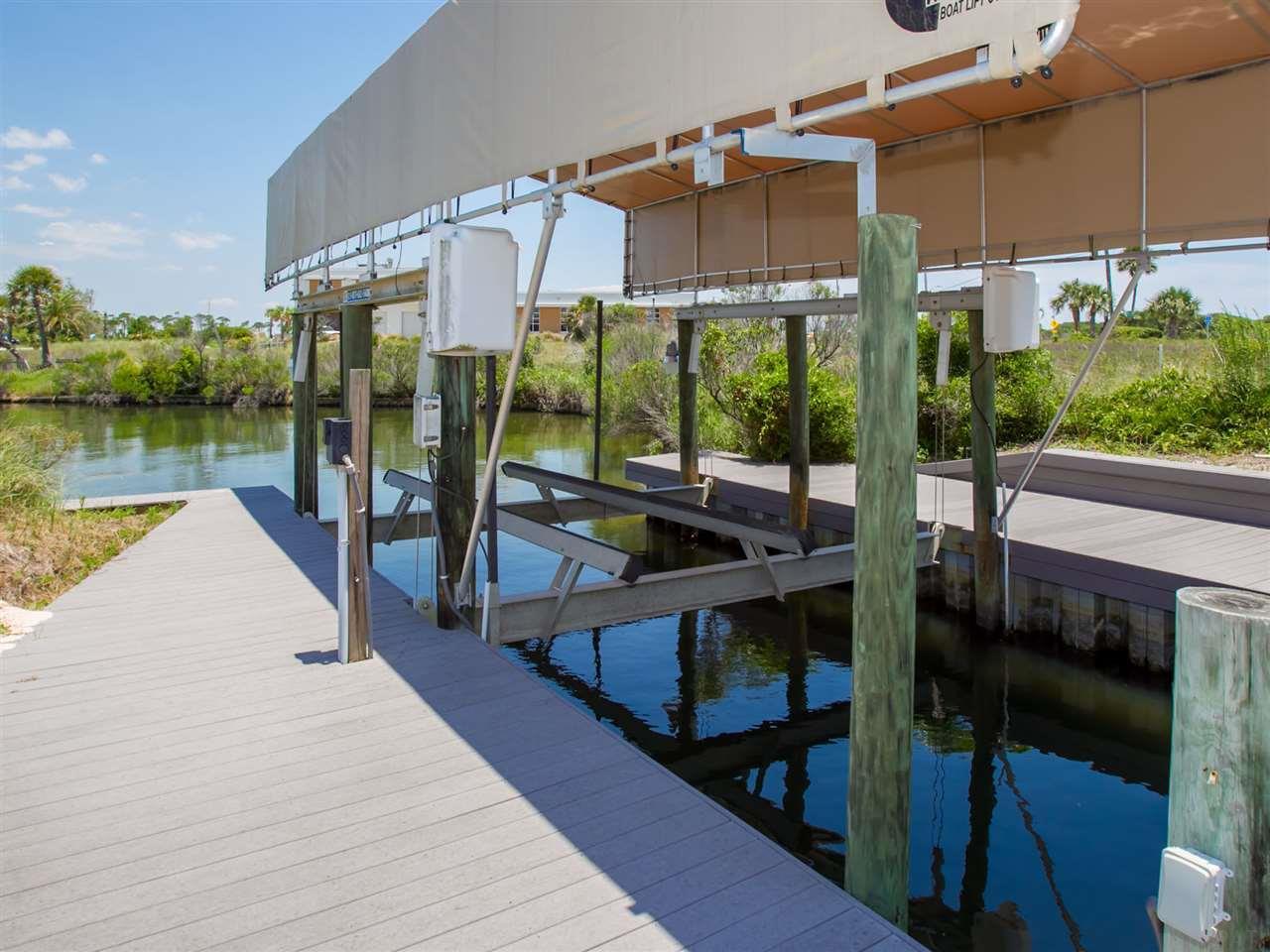 7292 Captain Kidd Reef, Perdido Key, FL 32507