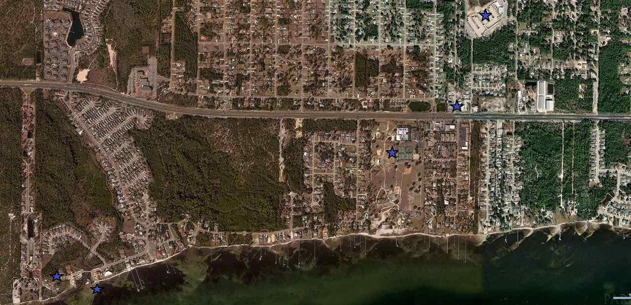 1539 Winding Shore Dr, Gulf Breeze, FL 32563