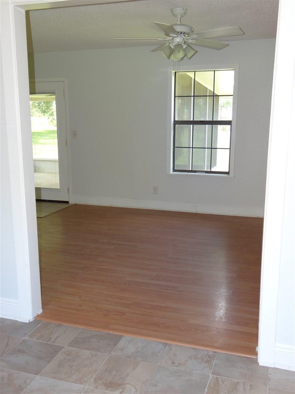 2950 Purdue Rd, Mcdavid, FL 32568