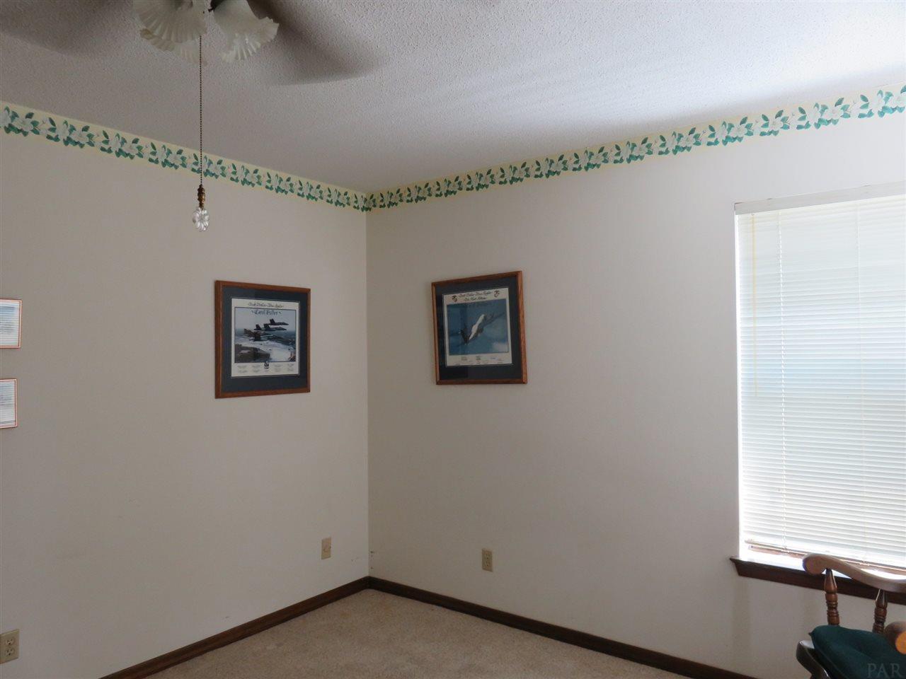 8504 Punta Lora, Pensacola, FL 32514
