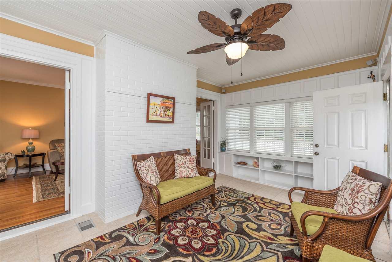 724 W Moreno St, Pensacola, FL 32501