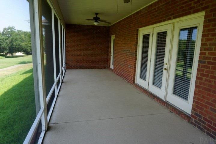 5737 Cobble Creek Dr, Pace, FL 32571