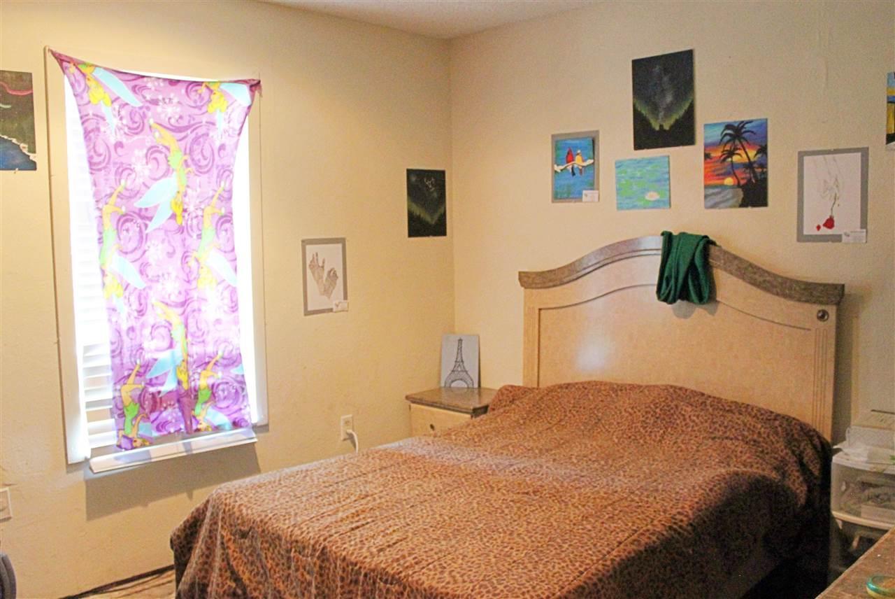 5537 Mayfair Cir, Pensacola, FL 32506