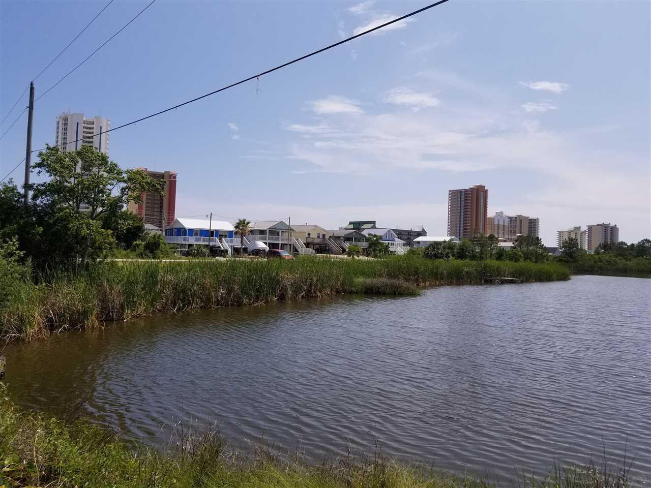 500 W 2nd Ave, Gulf Shores, AL 36542