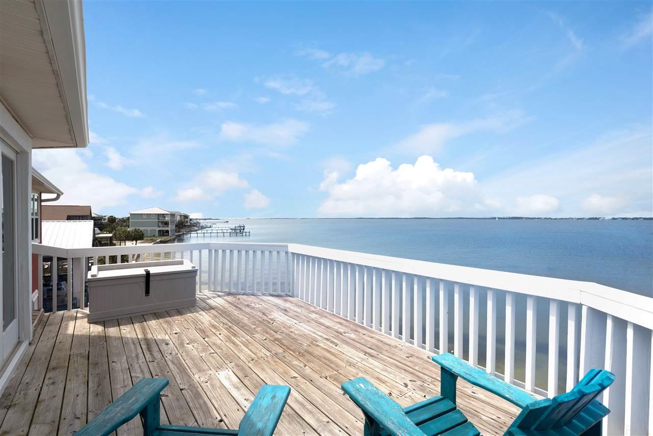 1769 Ensenada Dos, Pensacola Beach, FL 32561