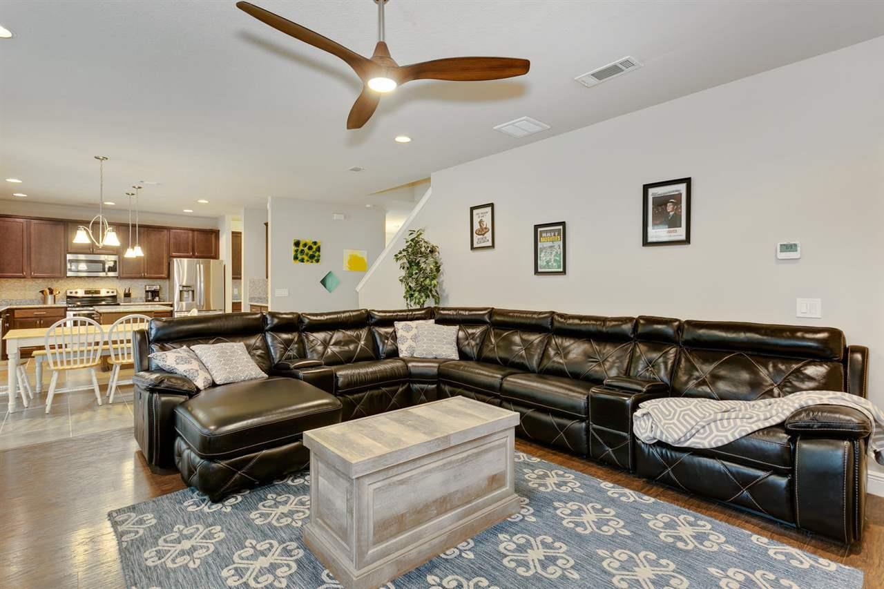 9944 Boxelder Blvd, Pensacola, FL 32526