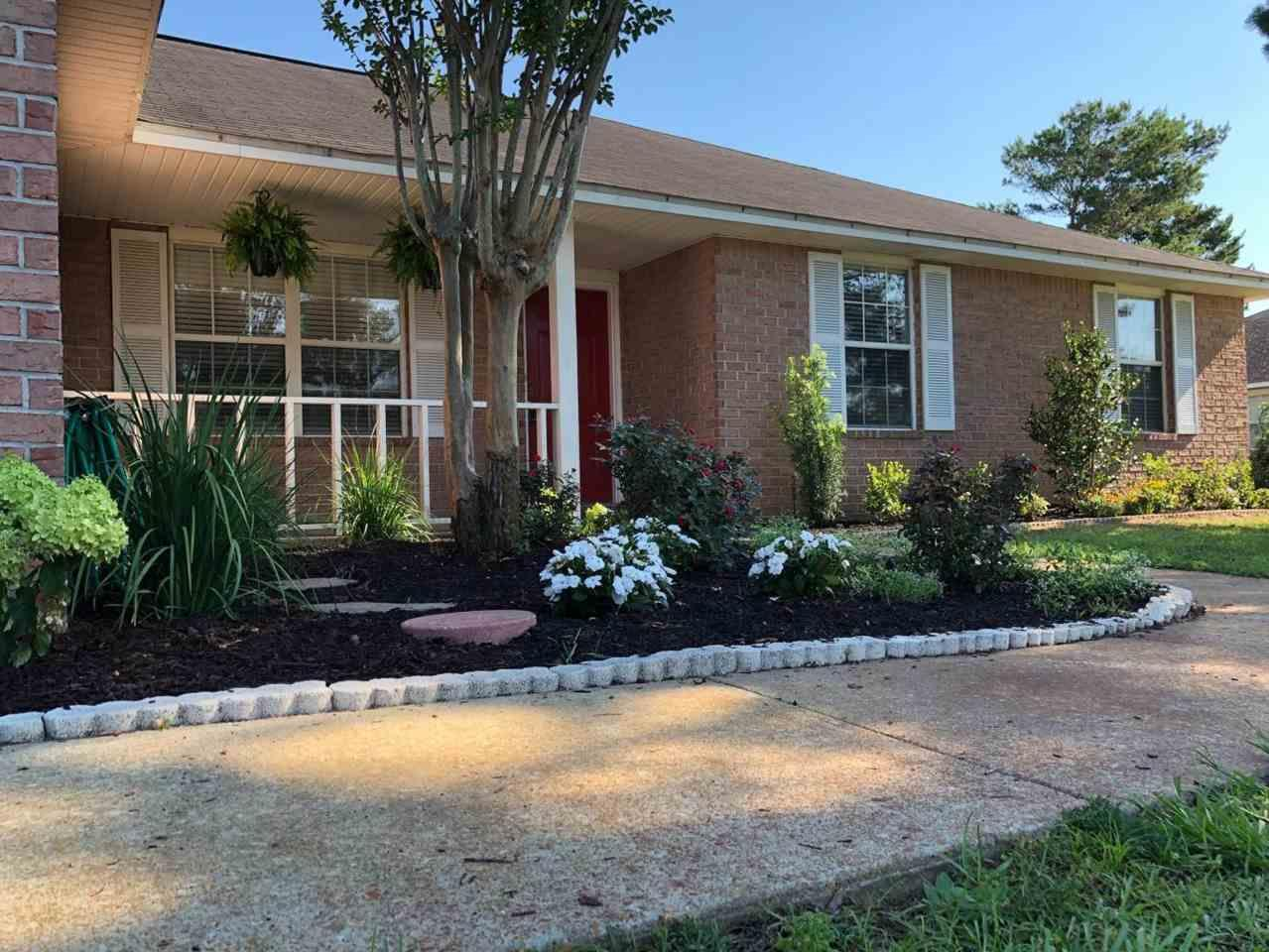 541 Batten Blvd, Pensacola, FL 32507