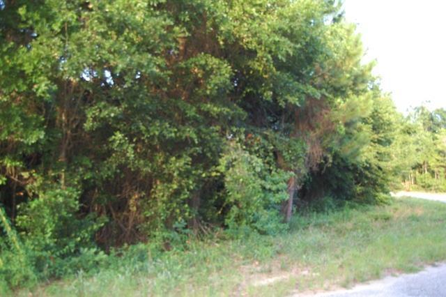 Lt 32 337 Reservation Rd, Gulf Breeze, FL 32563
