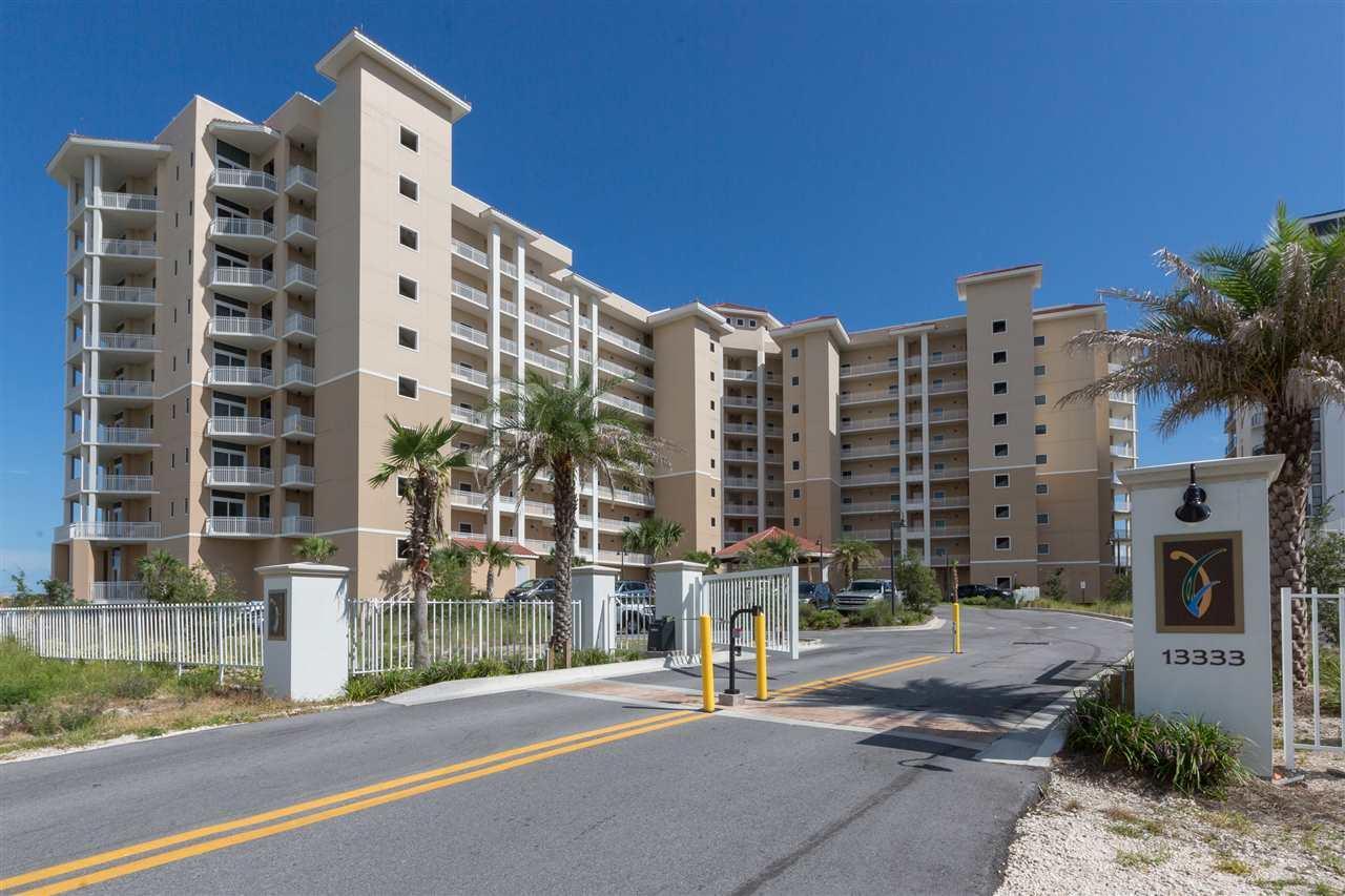 13333 Johnson Beach Rd #302, Perdido Key, FL 32507