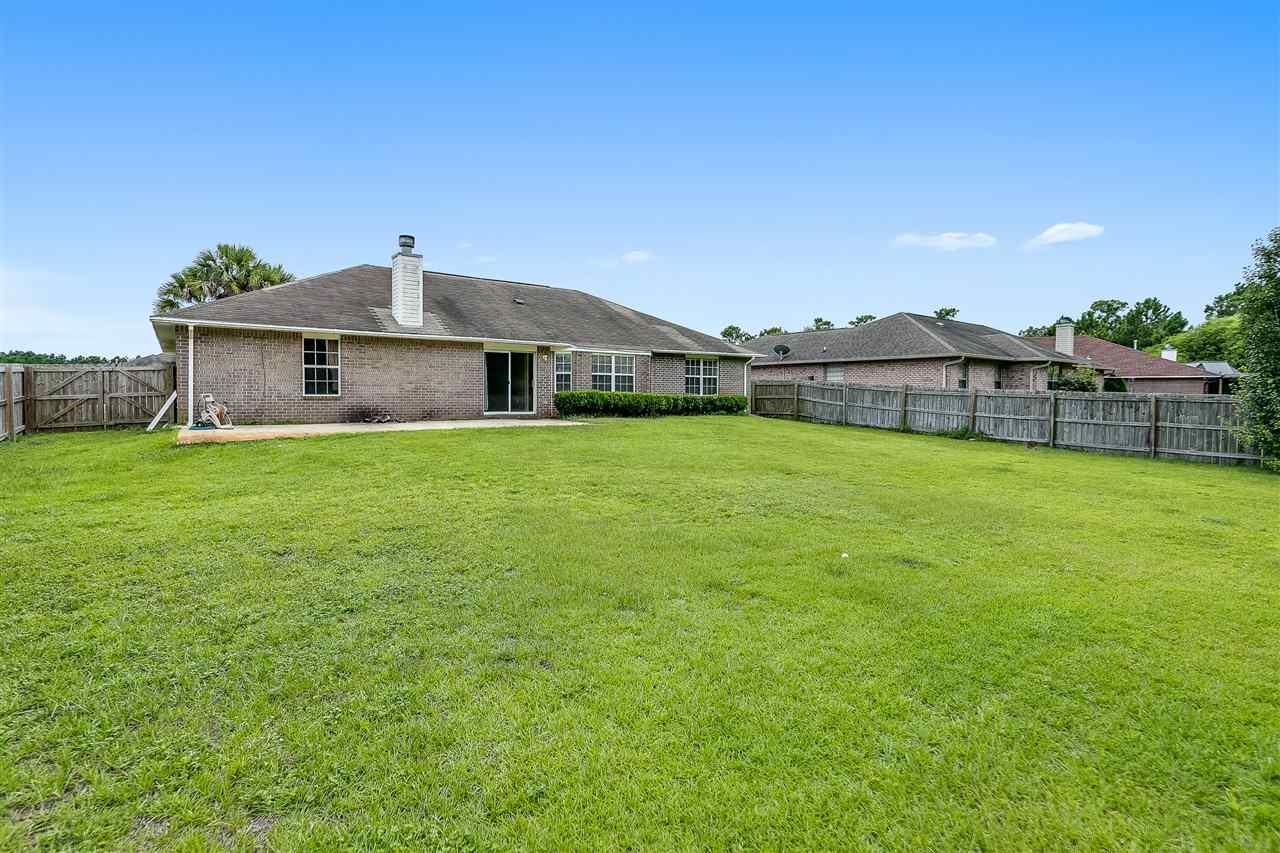 144 Gunwale Rd, Pensacola, FL 32507