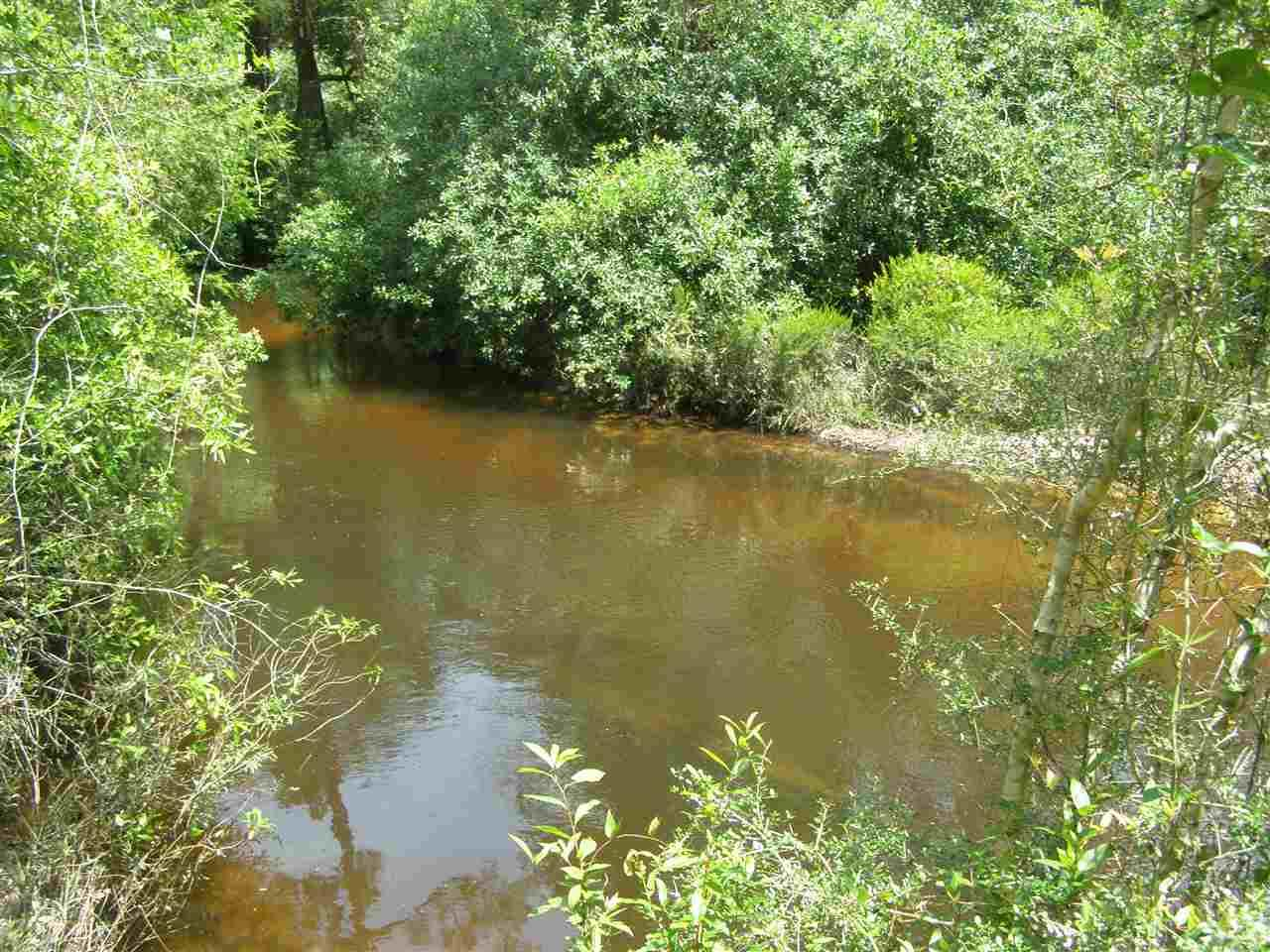 0000 Crystal Creek Dr, Pace, FL 32571