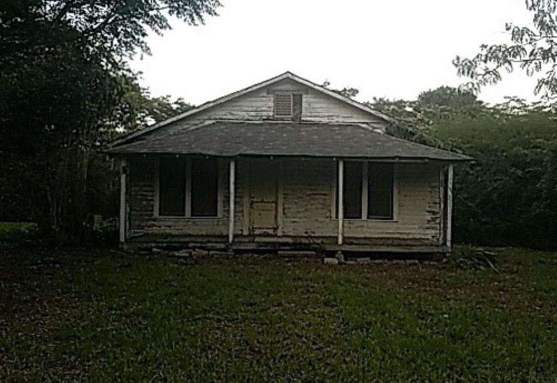 6910 S Hwy 99, Mcdavid, FL 32568