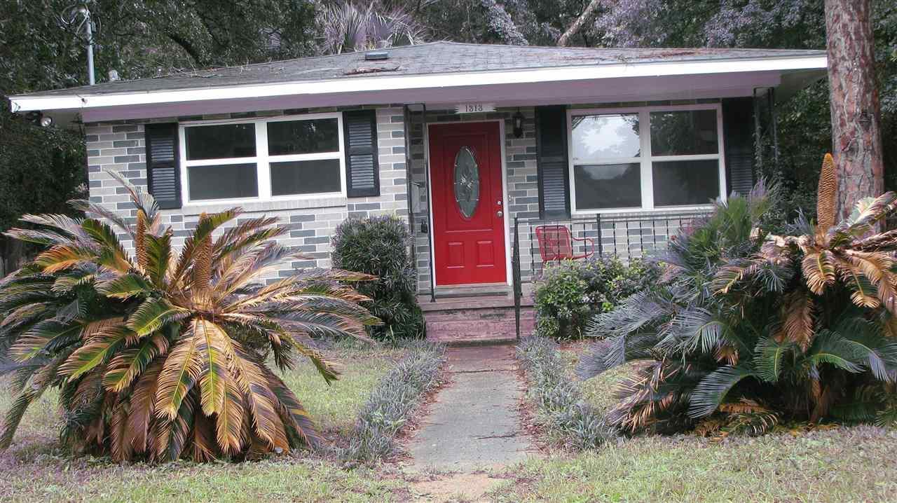 1313 E Baars St, Pensacola, FL 32503