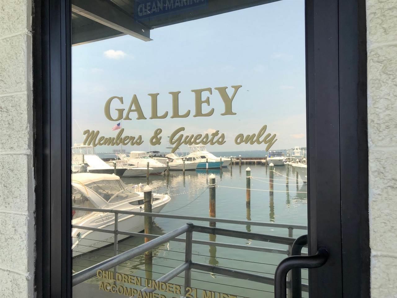 300 Pensacola Beach Blvd #48, Gulf Breeze, FL 32561