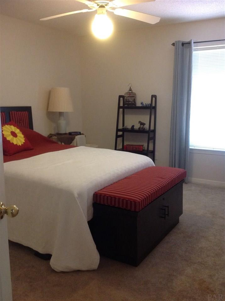 6035 Chandelle Cir, Pensacola, FL 32507