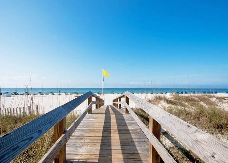 365 E Beach Blvd #706, Gulf Shores, AL 36542