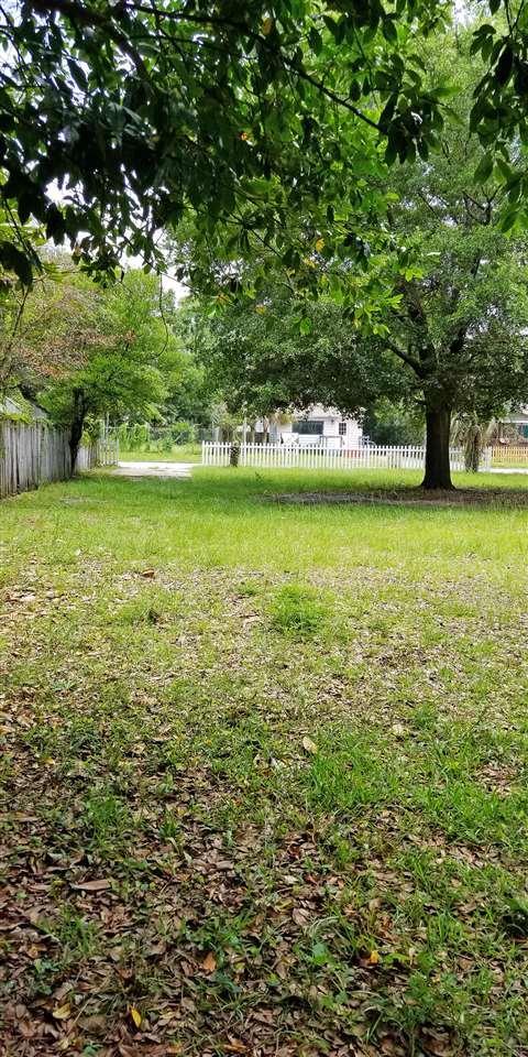 909 W Government St, Pensacola, FL 32502