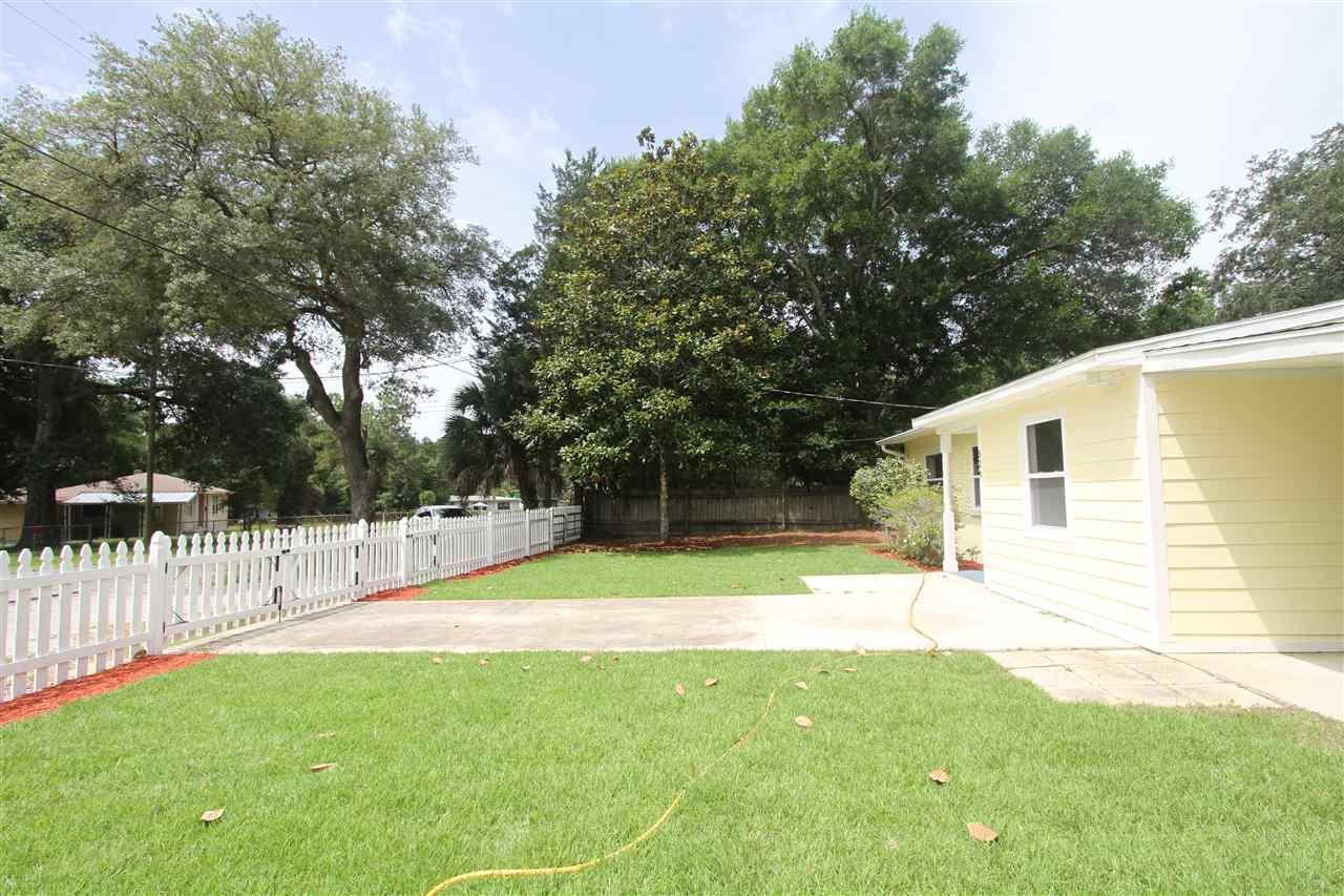526 Pelham Rd, Pensacola, FL 32507