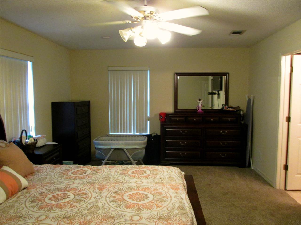 10387 Vintage Dr, Pensacola, FL 32514