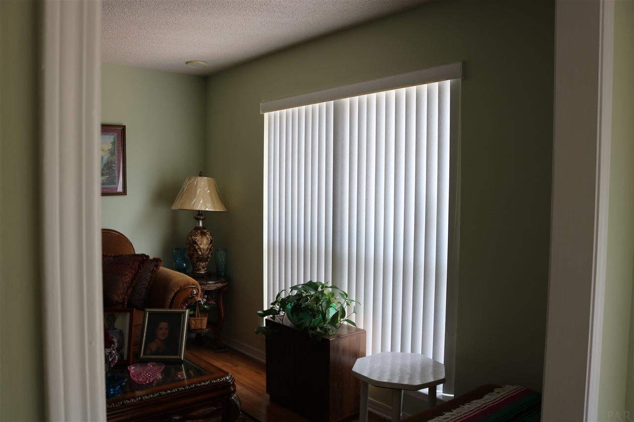 6229 Pine Blossom Rd, Milton, FL 32570