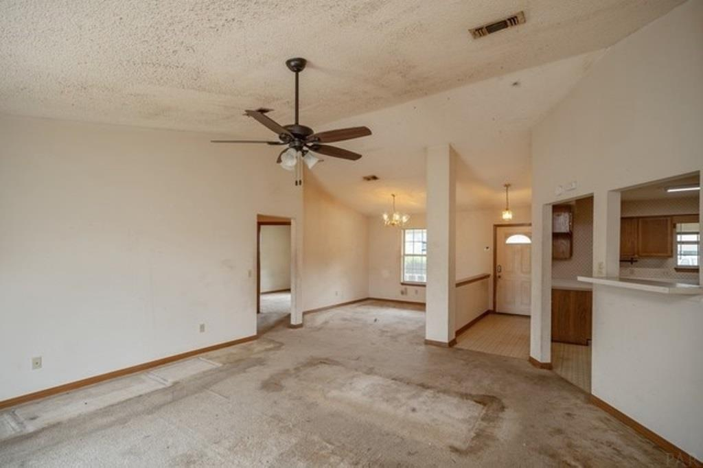 10701 Brook Bend Cir, Pensacola, FL 32506