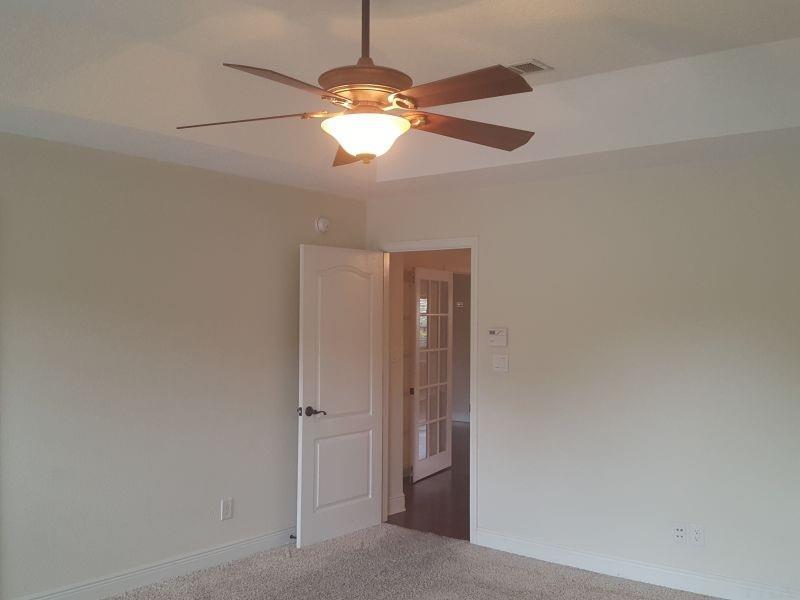 1008 Black Walnut Trl, Pensacola, FL 32514