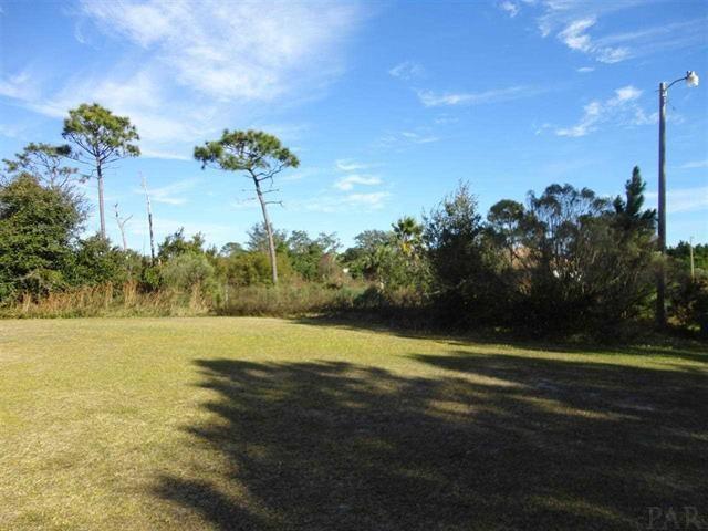 4120 Madura Seven, Gulf Breeze, FL 32563