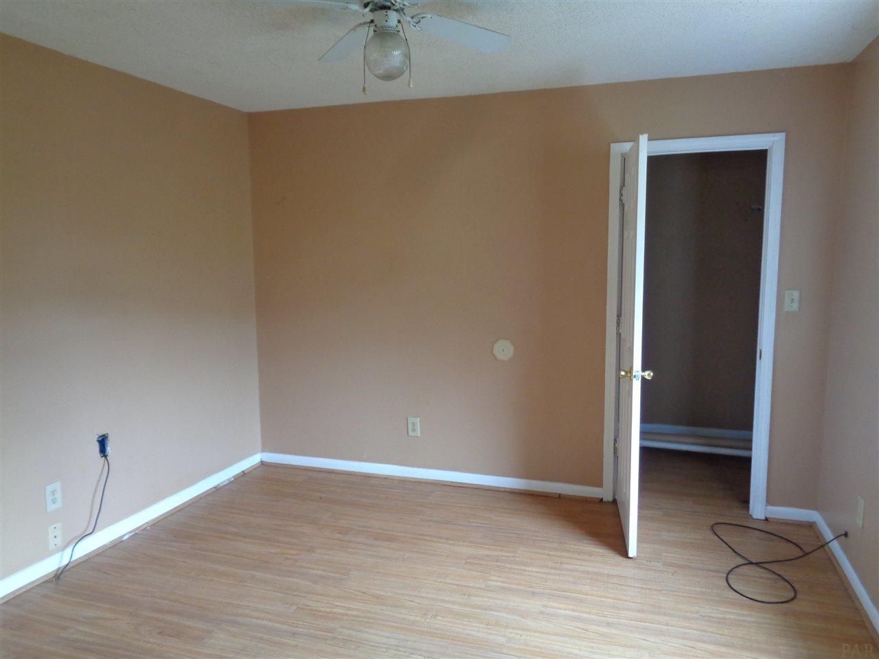 3310 Sowell Rd, Brewton, AL 36426