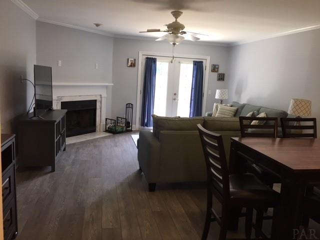 1397 Lemhurst Rd, Pensacola, FL 32507